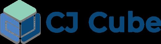 CJ Cube Technologies